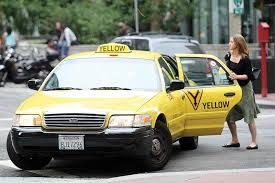 coonoor cabs