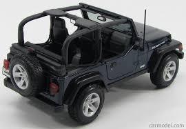 ooty jeep rental