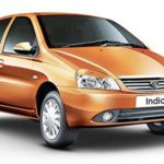 Coimbatore to ooty return taxi