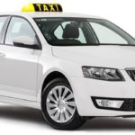 best ooty taxi