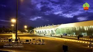 COIMBATORE AIRPORT CAB SERVICE