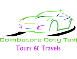 OOTY TO COIMBATORE CAB SERVICE CHARGES