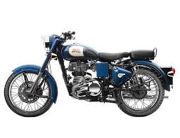 rOYAL ENFIELD BULLET RENTAL IN OOTY