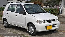 ooty small car alto taxi