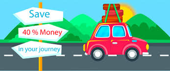 coonoor to ooty taxi fare