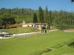 manjacombai village ooty coonoor