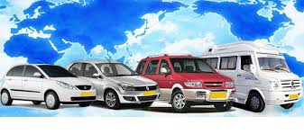 Ooty car rental tariff