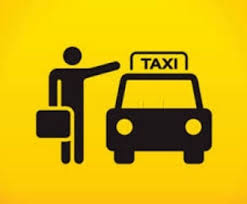 Ooty to Mettupalayam Taxi Fare Rs. 1600