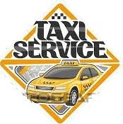 Coimbatore airport taxi service